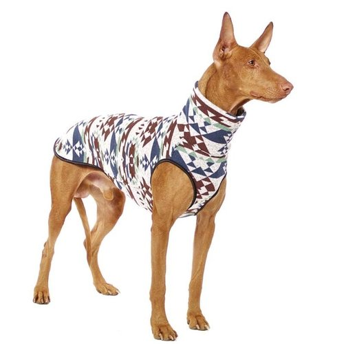 Hachico Jumper SOFA Dog Wear