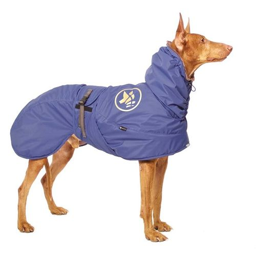 Anubis Wintermantel SOFA Dog Wear