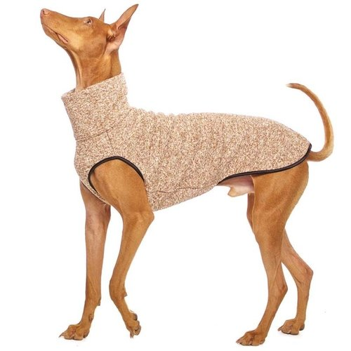 Hachico Jumper 02 SOFA Dog Wear
