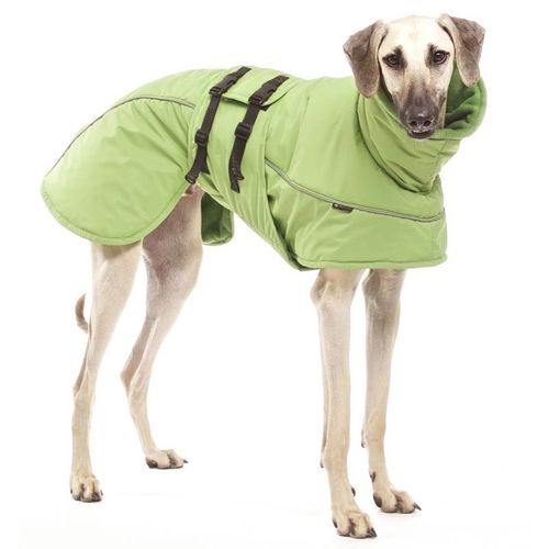 ASPEN Plus Wintermantel Sofa Dog Wear