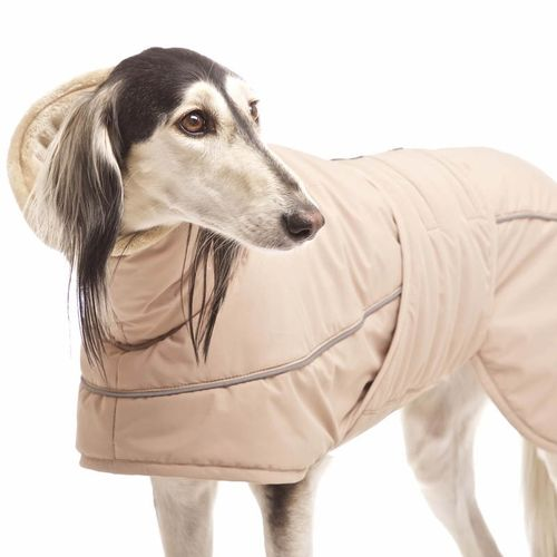 ASPEN Plus Wintermantel Sofa Dog Wear Sonderangebot!